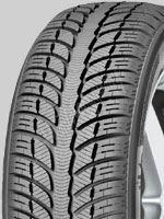 Kleber QUADRAXER M+S 3PMSF 175/70 R 14 84 T TL celoroční pneu