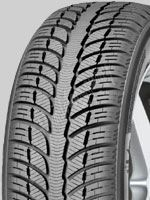 Kleber QUADRAXER M+S 3PMSF 185/65 R 14 86 T TL celoroční pneu
