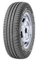 Michelin AGILIS+ 195/65 R 16C 104/102 R TL letní pneu