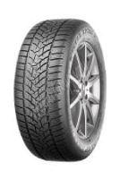 Dunlop WINTER SPORT 5 SUV M+S 3PMSF 215/70 R 16 100 T TL zimní pneu