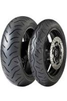 Dunlop GPR-100 120/70 R14 M/C 55H TL přední