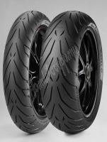 PIRELLI Angel GT DOT4716 170/60ZR17 72W