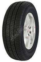 Cooper AV11 215/65 R 15C 104/102 T TL letní pneu