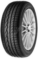 Bridgestone TURANZA ER300 ECOPIA RG 225/55 R 17 ER300 ECOPIA 97Y RG letní pneu (může být s