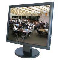Moni 19 CCTV monitor