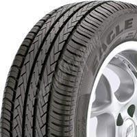 Goodyear EAGLE F1 GS EMT 245/45 ZR 17 89 Y TL RFT letní pneu