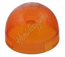 wl190cov náhradní kryt oranžový pro wl190 a wl190fix