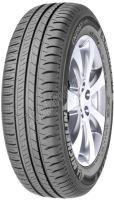Michelin ENERGY SAVER * 195/55 R 16 87 H TL letní pneu