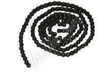 Řetěz bez spojky - 174 článků