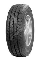 Nokian CLINE CARGO 195/75 R 16C 107/105 S TL letní pneu