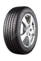 Bridgestone TURANZA T005 XL 275/45 R 19 108 Y TL letní pneu