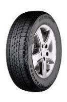 Firestone MULTISEASON 185/55 R 15 82 H TL celoroční pneu