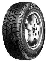 Kormoran SNOWPRO B2 185/70 R 14 SNOWPRO B2 88T zimní pneu