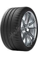 Michelin PILOT SPORT CUP 2 K2 XL 305/30 ZR 20 (103 Y) TL letní pneu