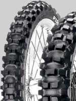 Pirelli Scorpion Rally 90/90 -21 M/C 54R TT přední