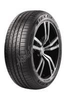 Falken ZIEX ZE310EC MFS XL 225/45 R 18 95 W TL letní pneu
