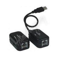 SIMPLE USB extender na prodloužení USB