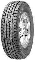 Marshal 7400 175/70 R14 84T zimní pneu (může být staršího data)