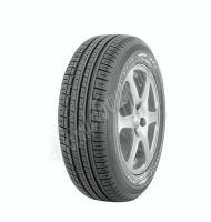 Dunlop SP30 (DOT 08) 175/70 R14 84T letní pneu (může být staršího data)