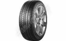 Bridgestone BLIZZAK LM-30 FSL M+S 3PMSF 175/65 R 15 84 T TL zimní pneu