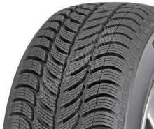 Sava ESKIMO S3+ MS M+S 3PMSF 185/60 R 15 84 T TL zimní pneu