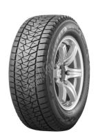 Bridgestone BLIZZAK DM-V2 FSL M+S 3PMSF 255/65 R 17 110 S TL zimní pneu