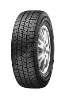 Vredestein COMTRAC 2 ALL SEA. M+S 3PMSF 205/75 R 16C 110/108 R TL celoroční pneu