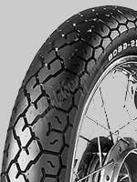 Bridgestone G508 110/90 -16 M/C 59S TL zadní