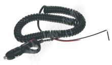 34520 CL zástrčka s krouceným kabelem