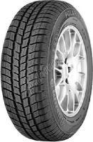 Barum POLARIS 3 M+S 3PMSF 185/55 R 14 80 T TL zimní pneu