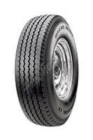 Maxxis UE-168 TRUCMAXX 155/70 R 12C 104/102 N TL letní pneu