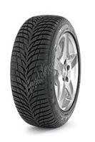 Goodyear ULTRA GRIP 7+ MS FP * M+S 3PMSF 205/55 R 16 91 H TL zimní pneu