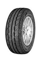 Uniroyal RAIN MAX 2 195/65 R 16C 104/102 T/T TL letní pneu