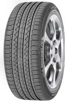 Michelin LATITUDE TOUR HP N0 XL 265/50 R 19 110 V TL letní pneu