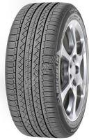 Michelin LATITUDE TOUR HP * ZP XL 255/55 R 18 109 H TL RFT letní pneu (může být staršího d