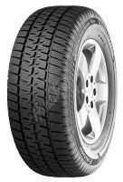Matador MPS530 SI.SNOW VAN M+S 3PMSF 215/75 R 16C 113/111 R TL zimní pneu