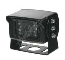 c-ccd01/1224 Kamera CCD s IR světlem, 12/24V, PAL
