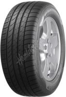Dunlop SP QUATTROMAXX MFS 235/55 R 18 100 V TL letní pneu