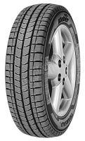Kleber TRANSALP 2 M+S 3PMSF 215/60 R 16C 103/101 T TL zimní pneu