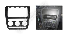 10345 ISO redukce pro Škoda Octavia s Clima k 10.334