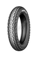 Dunlop K82 3.50 -18 M/C 56S TT