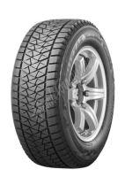 Bridgestone BLIZZAK DM-V2 FSL M+S 3PMSF 235/60 R 18 107 S TL zimní pneu