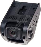 dvrb26 Miniaturní FULL HD kamera, GPS + 1,5