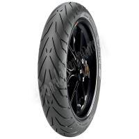 Pirelli Angel GT 110/80 ZR18 M/C (58W) TL přední