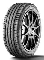 Kleber DYNAXER HP4 XL 225/50 R 17 98 V TL letní pneu