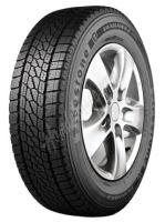 Firestone VANHAWK WINTER 2 215/70 R 15C VANHWINTER 2 109R zimní pneu