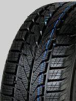 Toyo VARIO-V2+ M+S 3PMSF 155/70 R 13 75 T TL celoroční pneu