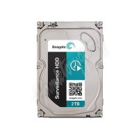 HDD2000S 24/7 sata disk
