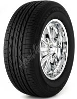 Bridgestone Dueler H/P Sport 265/50 R19 110W letní pneu