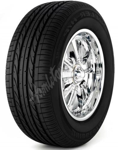 Bridgestone Dueler H/P Sport 225/55 R17 97W letní pneu (může být staršího data)